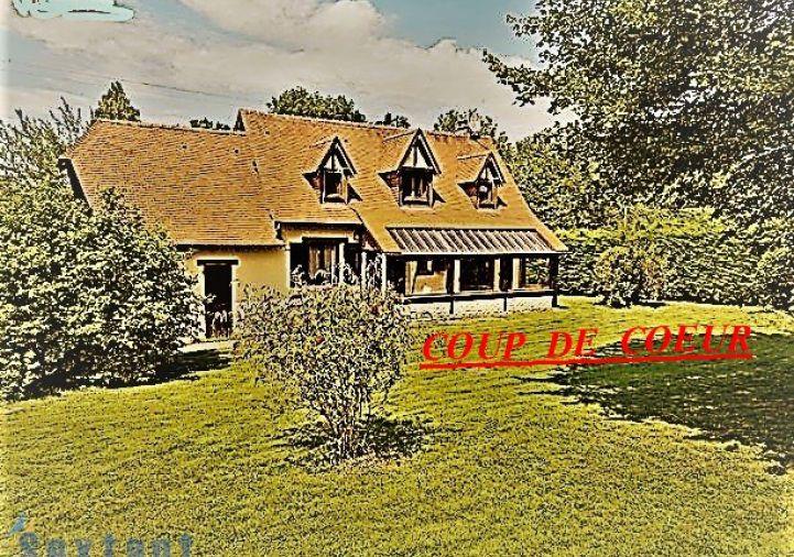 A vendre Cormeilles 7501160157 Sextant france
