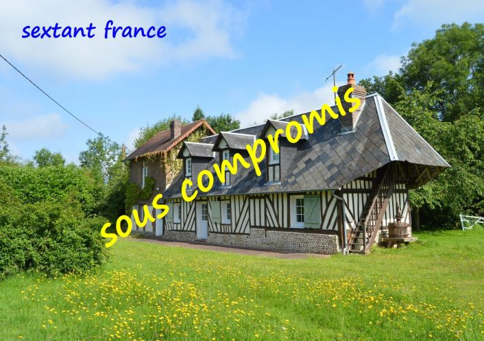 A vendre Livarot 7501160169 Sextant france