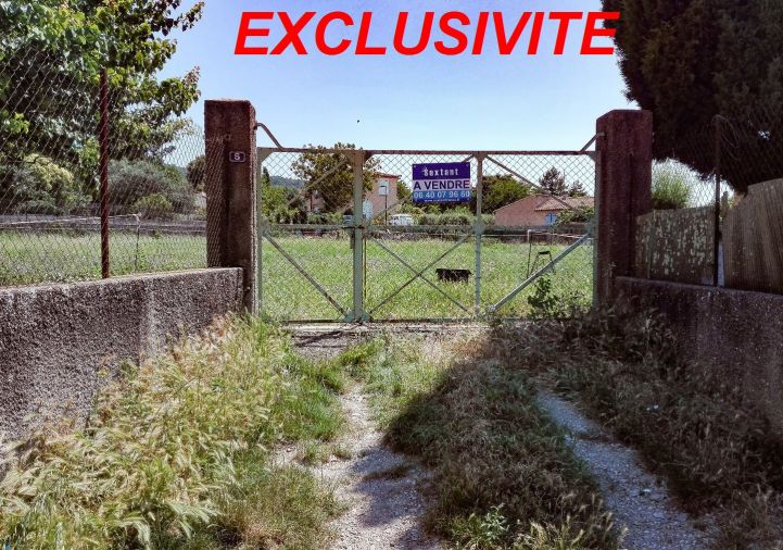 A vendre Moulezan 7501160182 Sextant france