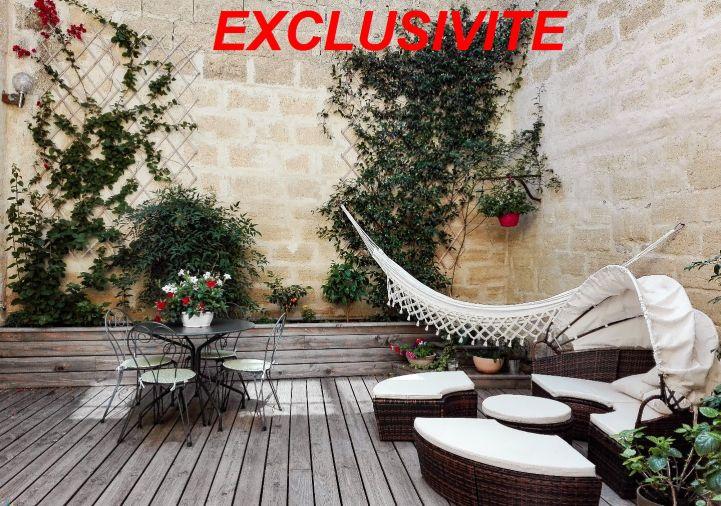 A vendre Aimargues 7501160183 Sextant france