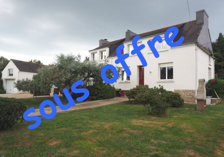 A vendre Baud 7501160226 Sextant france