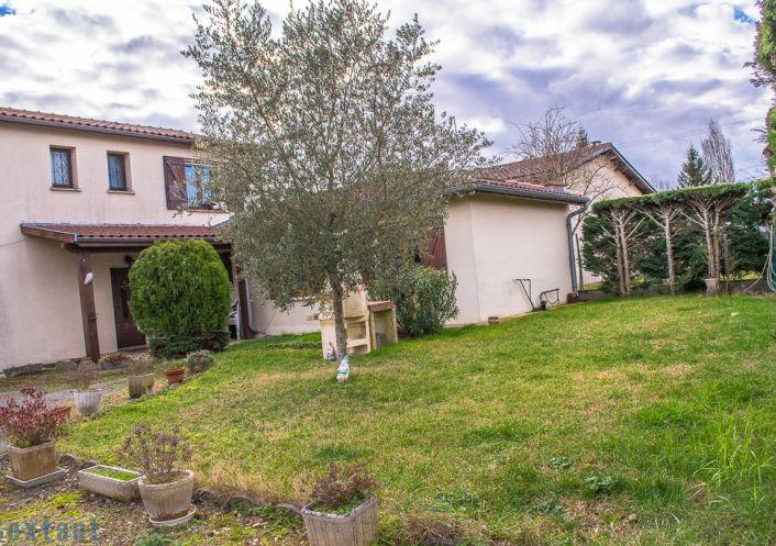A vendre Verdun Sur Garonne 7501160251 Sextant france