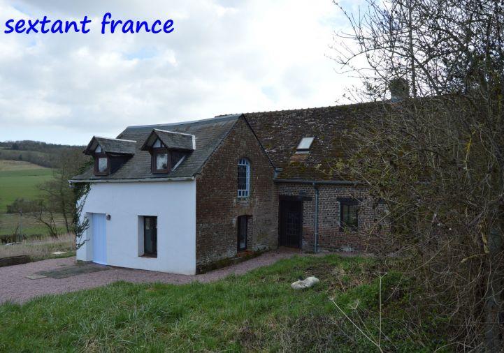 A vendre Vimoutiers 7501160309 Sextant france