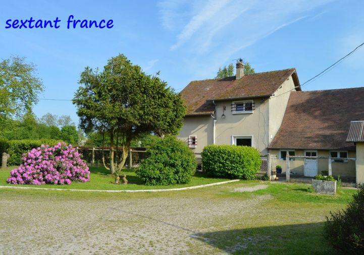 A vendre Vimoutiers 7501160311 Sextant france