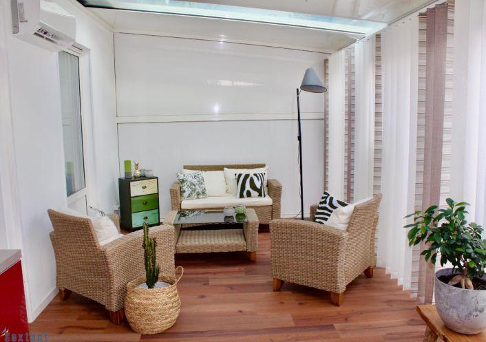 A vendre Maison Villeneuve De La Raho | Réf 7501160331 - Sextant france