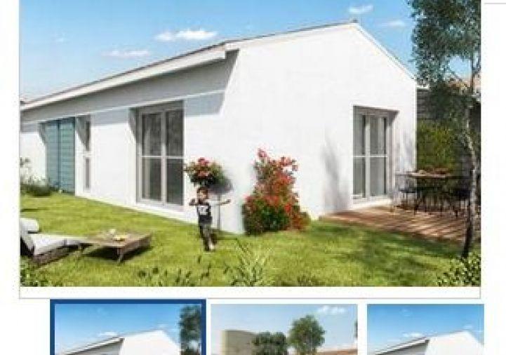 A vendre Angoulins 7501160429 Sextant france