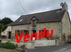 A vendre Plemet 7501160572 Sextant france
