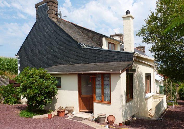 A vendre Bieuzy Les Eaux 7501160573 Sextant france