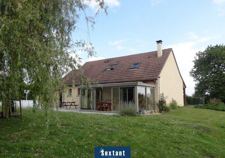 A vendre Nogent Le Rotrou 7501160631 Sextant france