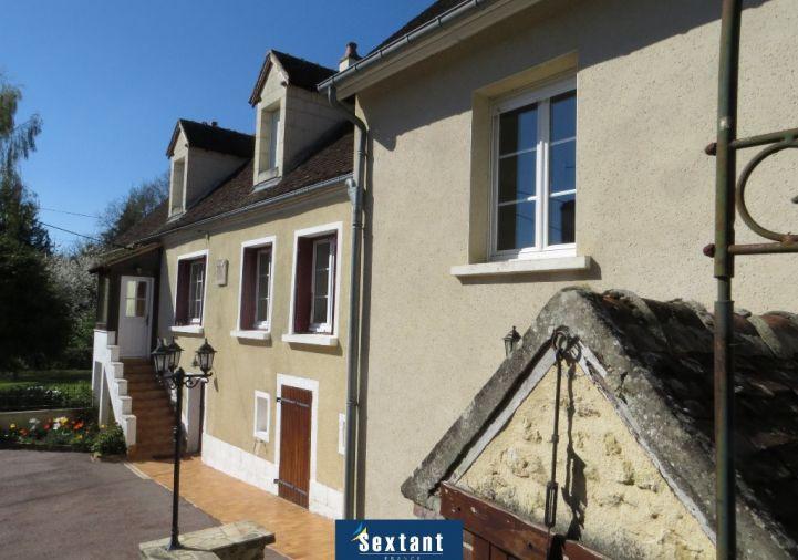 A vendre Nogent Le Rotrou 7501160640 Sextant france