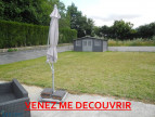 A vendre Maroeuil 7501160683 Sextant france