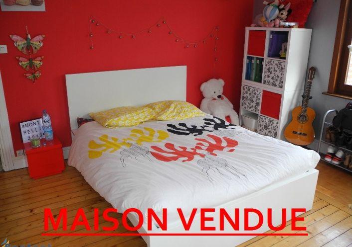 A vendre Seclin 7501160686 Sextant france
