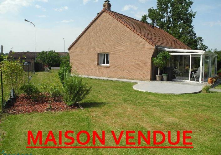 A vendre Douai 7501160691 Sextant france