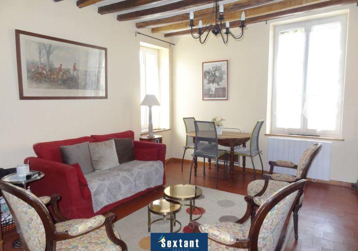 A vendre Nogent Le Rotrou 7501160699 Sextant france