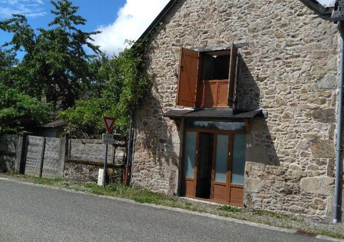 A vendre Lapleau 7501160744 Sextant france