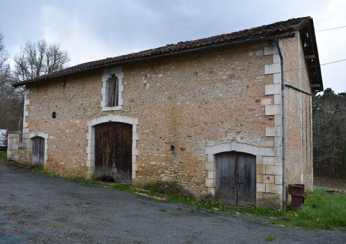 A vendre Saint Pierre De Cole 7501160757 Sextant france