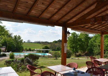 A vendre Saint Julien De Bourdeilles 7501160802 Adaptimmobilier.com
