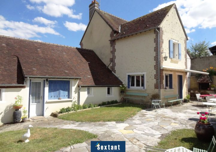 A vendre Nogent Le Rotrou 7501160870 Sextant france