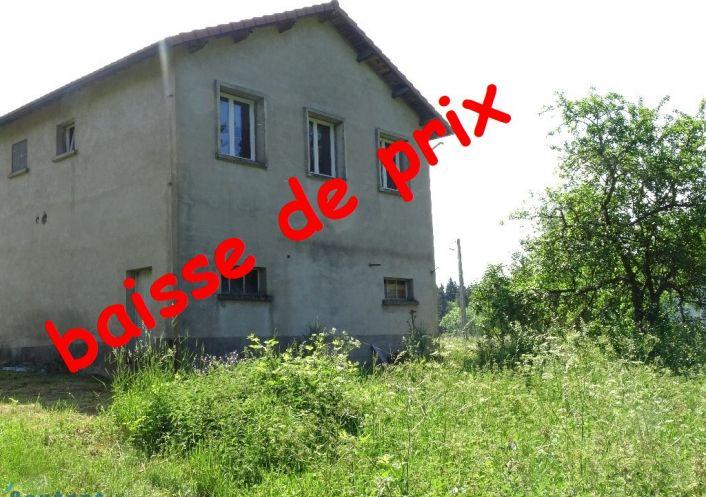 A vendre Saint Germain L'herm 7501160879 Sextant france
