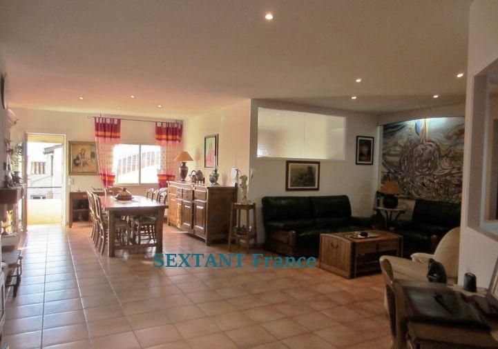 A vendre Elne 7501160896 Sextant france