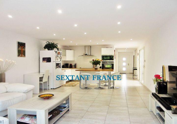 A vendre Latour Bas Elne 7501160897 Sextant france