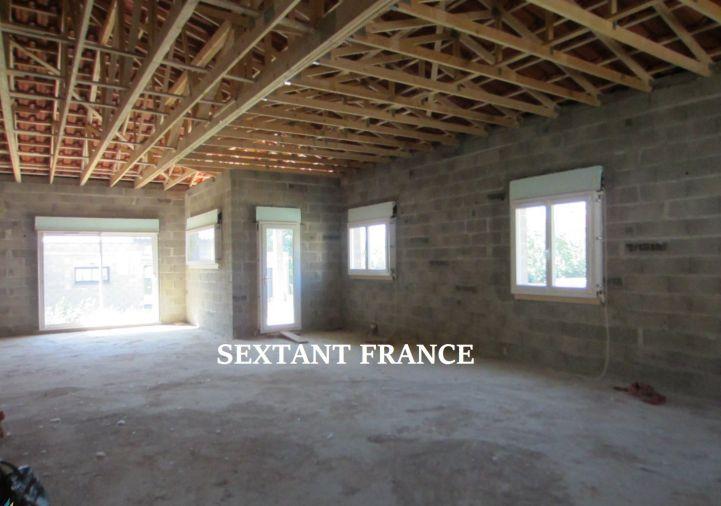A vendre Saint Jean Lasseille 7501160904 Sextant france
