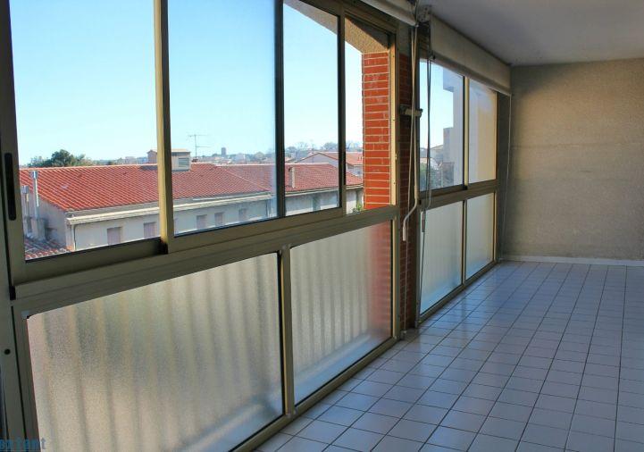 A vendre Perpignan 7501160968 Sextant france