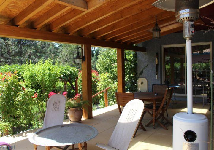 A vendre Canet En Roussillon 7501161010 Sextant france