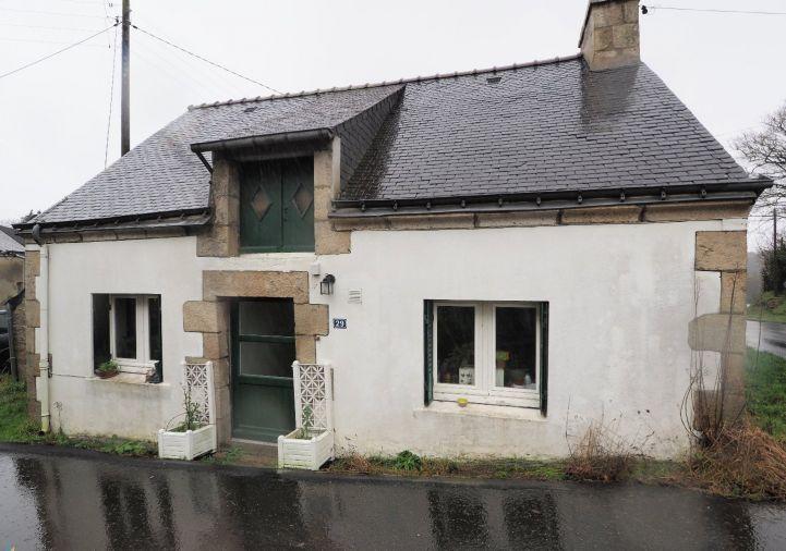 A vendre Saint Barthelemy 7501161018 Sextant france
