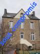 A vendre Baud 7501161026 Sextant france