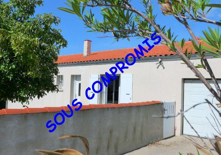 A vendre La Rochelle 7501161094 Sextant france