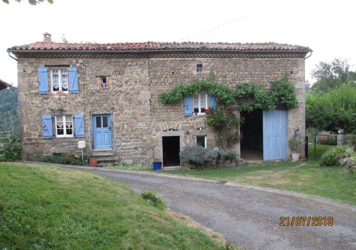 A vendre Tours Sur Meymont 7501161095 Sextant france