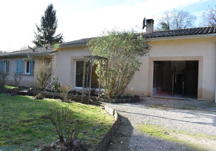 A vendre Bergerac 7501161138 Sextant france