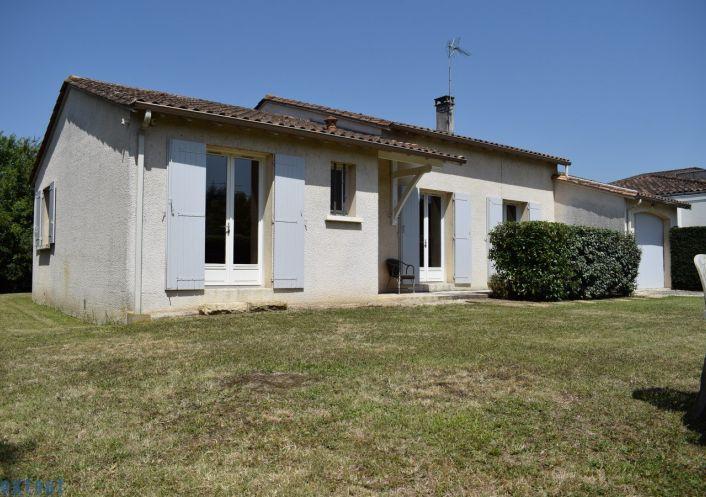 A vendre Bergerac 7501161180 Sextant france