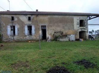A vendre Saint Palais De Negrignac 7501161267 Portail immo