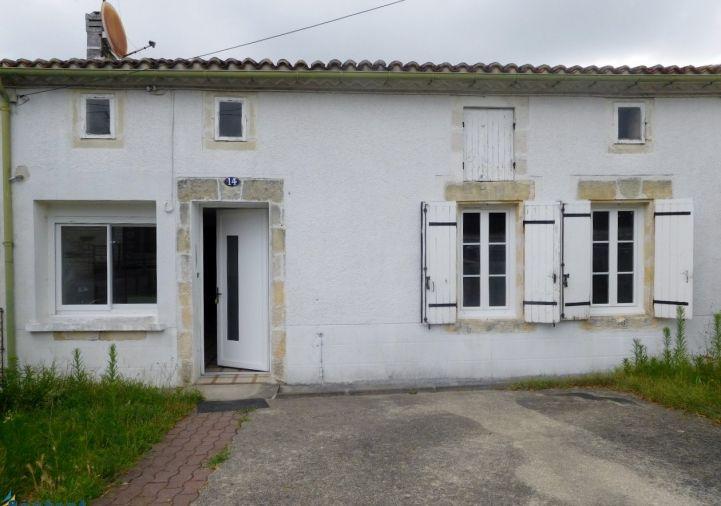 A vendre Montendre 7501161276 Sextant france