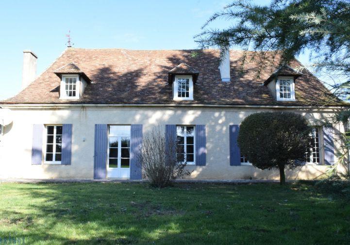 A vendre Bergerac 7501161277 Sextant france