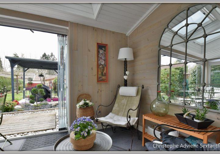 A vendre Bergerac 7501161293 Sextant france