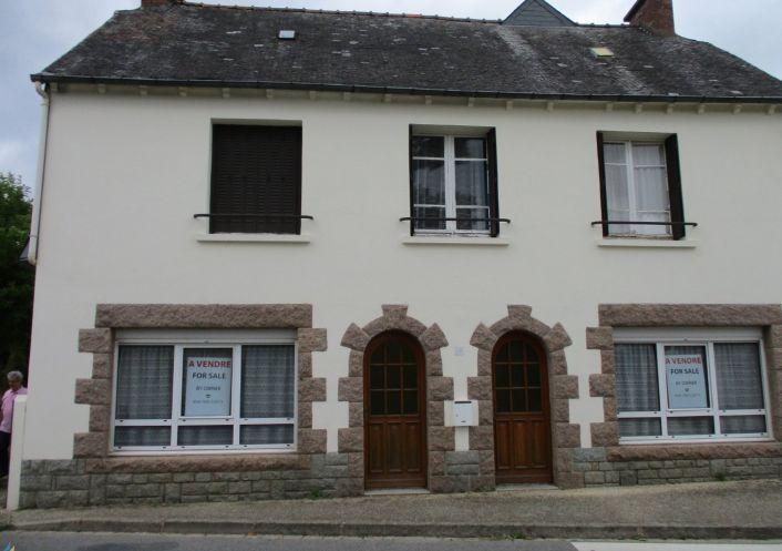 A vendre La Ferriere 7501161297 Sextant france