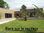 A vendre  Cambrai | Réf 7501161312 - Sextant france
