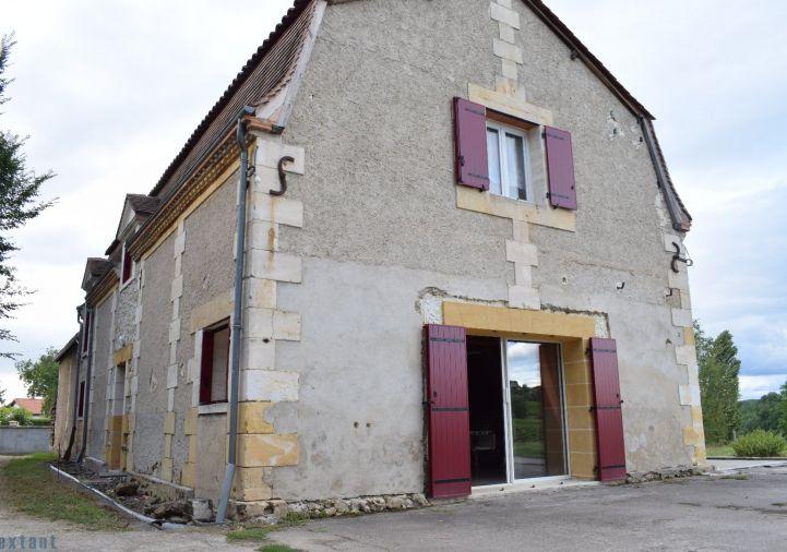 A vendre Bergerac 7501161340 Sextant france