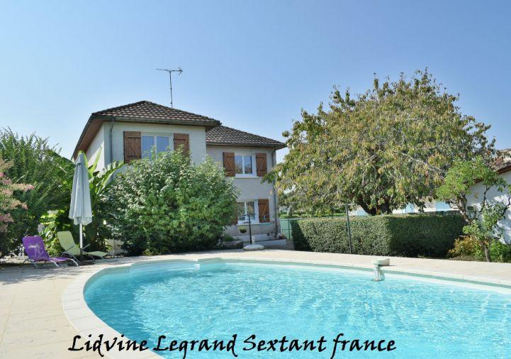 A vendre Bergerac 7501161430 Sextant france