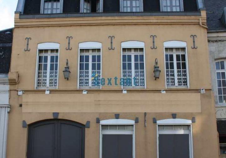 A vendre Cambrai 7501161436 Sextant france