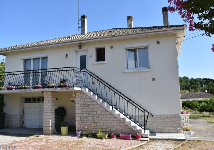 A vendre Annesse Et Beaulieu 7501161501 Sextant france