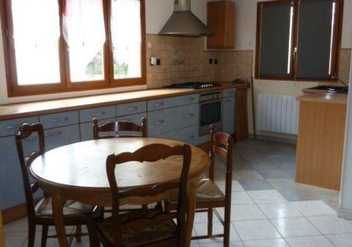 A vendre Ecourt Saint Quentin 7501161519 Sextant france