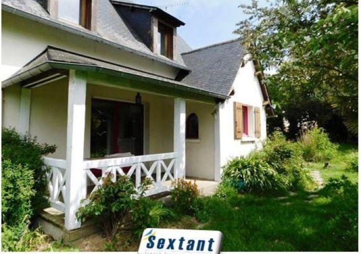 A vendre Saint Cast Le Guildo 7501161539 Sextant france
