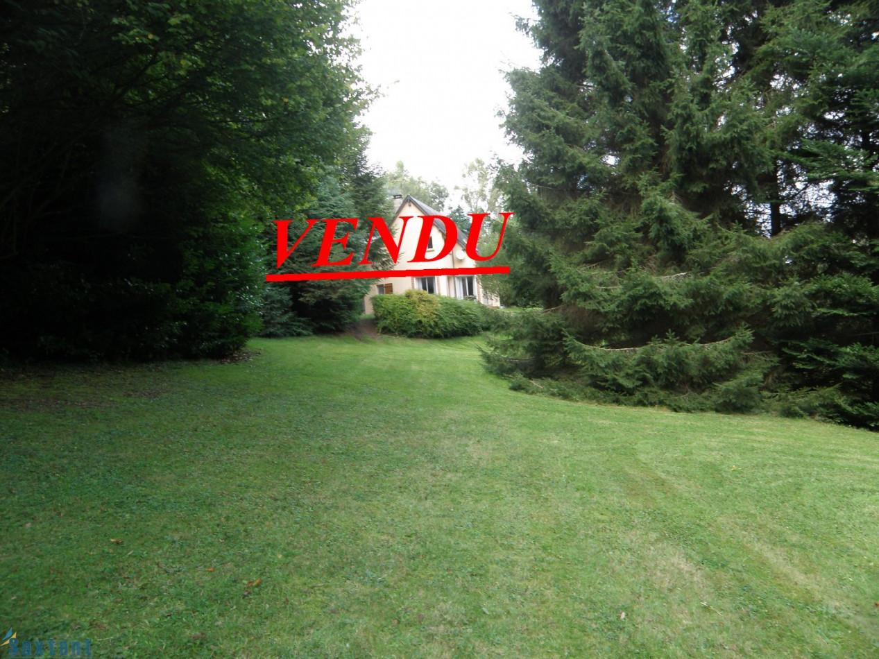 A vendre Honfleur 7501161541 Sextant france