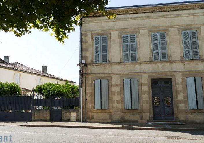 A vendre Prechac 7501161542 Sextant france