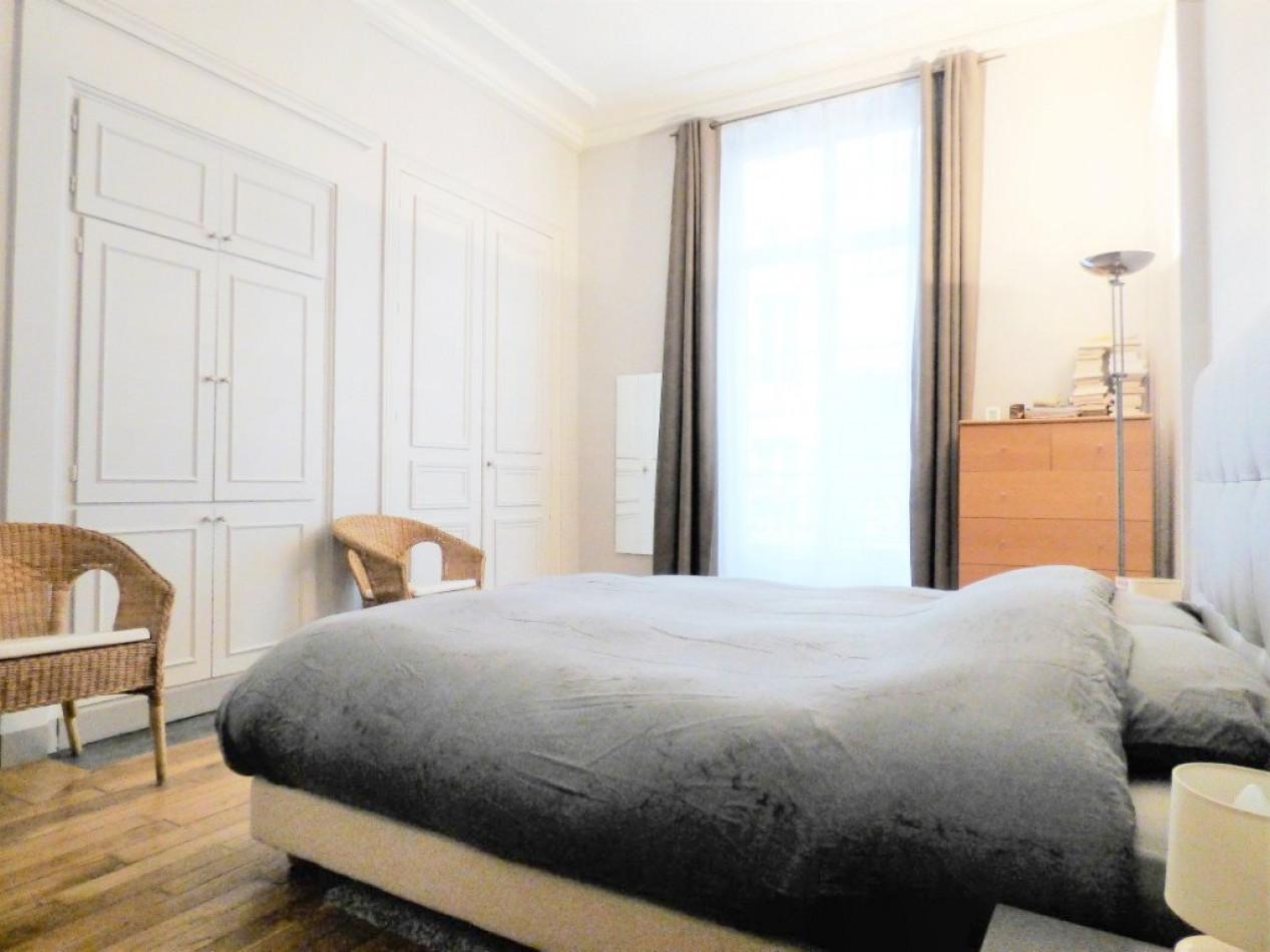 A vendre Paris 7501161563 Sextant france