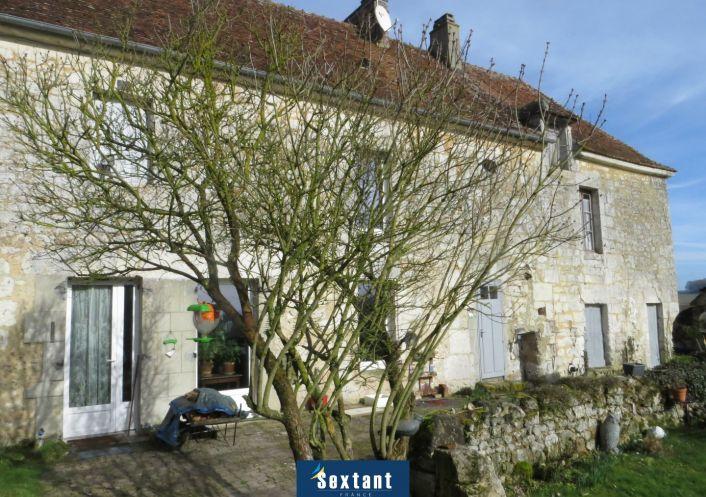 A vendre Mauves Sur Huisne 7501161814 Sextant france